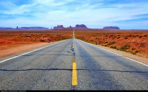 "Moyann Brenn, ""Road"", 2011, CC"